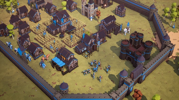 empires-apart-pc-screenshot-www.ovagames.com-2
