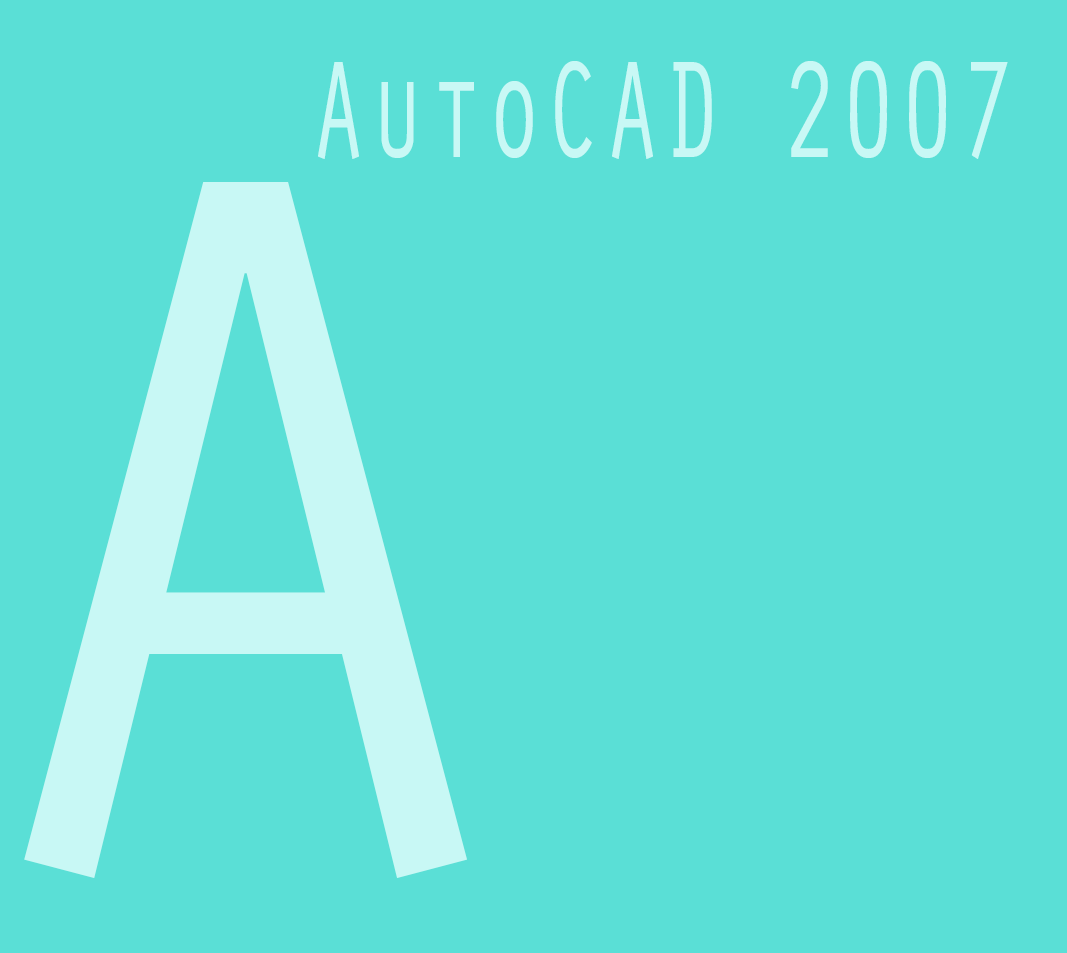 autocad 2007 free download full version for windows 8 64