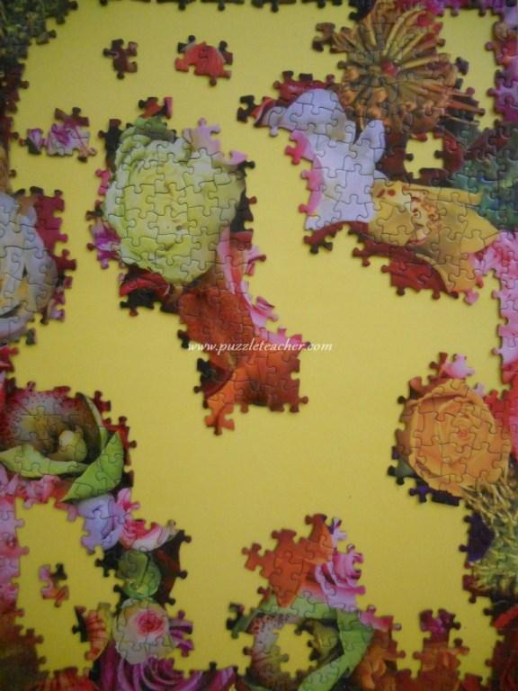 puzzleteacher