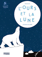 http://homoscribanus.blogspot.fr/2014/10/lours-et-la-lune.html