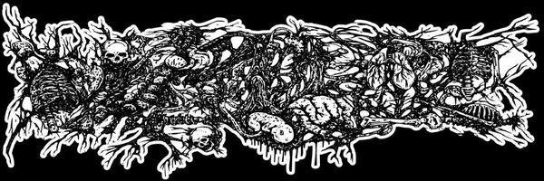 Logo banda Paracoccidioidomicosisproctitissarcomucosis