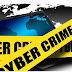 Cyber Crime Kya Hota Hai , Cyber Crime Se Safe Kaise Rahe