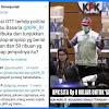 "BPN Prabowo-Sandi Apresisi OTT KPK Duit Rp 8 Miliar ""Serangan Fajar"", Minta Amplop Dibuka Yang Diduga Ada 'Cap Jempol'"