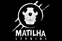 Matilha Studios-Facebook