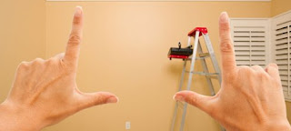 sandiegocoastalpainting.com/house-painters