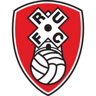 2020 2021 Recent Complete List of Rotherham United Roster 2018-2019 Players Name Jersey Shirt Numbers Squad - Position