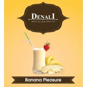Denali Product