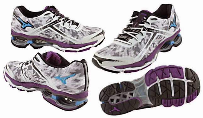 http://www.rogansshoes.com/i1671435/776650/products/Mizuno-Wave-Creation-15-Running-Shoes.html