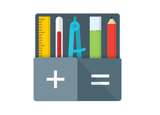 All In One Calculator Pro APK 1.7.4