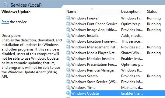 Windows 10 Upgrade Stuck at 99% - Quick Fix   Fix Errors