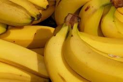 أي الموز سوف تأكل؟ إجابتك قد يكون لها تأثير على صحتك