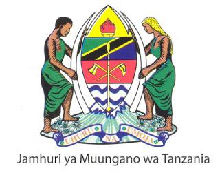 Vacancies at Public Service Recruitment Secretariat