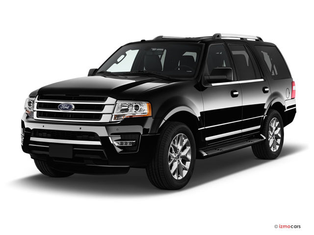 List of Ford Expedition Types Price List Philippines