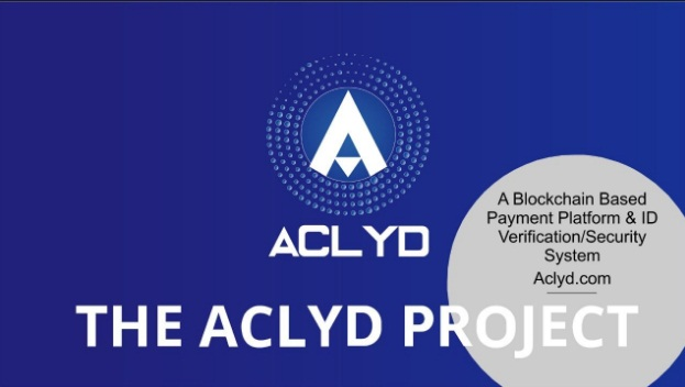 ACLYD token review