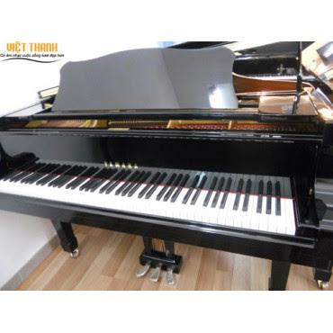 dan grand piano yamaha g3a