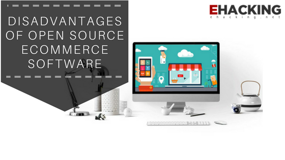 11 Best Open Source and Free Ecommerce Platforms for