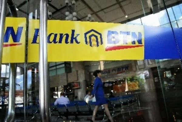 Cara Menghubungi Bank BTN Jakarta Utara 24 Jam