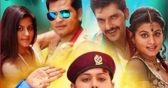 Image Result For Aastha Movie Watch