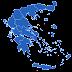 Πώς κατανέμονται φτωχοί και πλούσιοι Έλληνες ανά νομό
