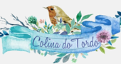 http://www.colinadotordo.com/