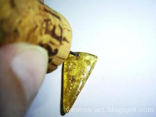 Amber 15 wesens-art.blogspot.com