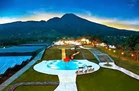 Hotel Murah Bogor