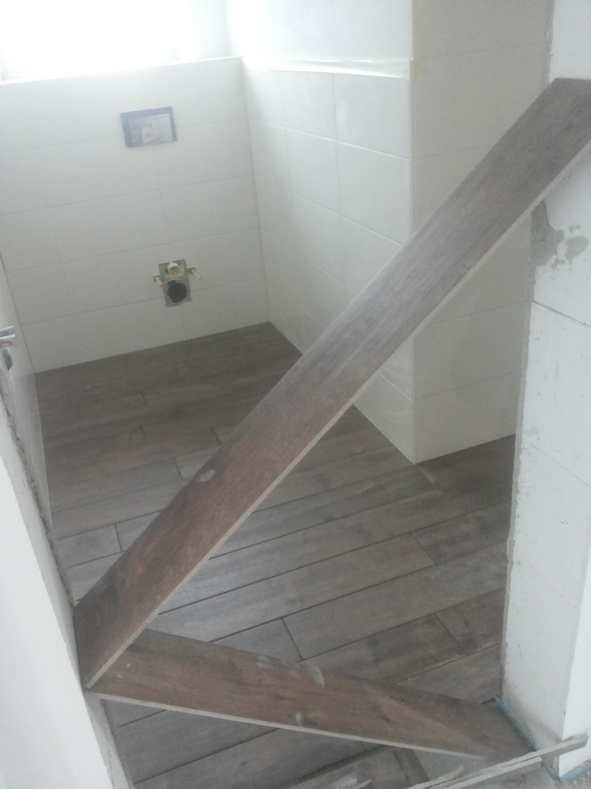 eine stadtvilla f r familie k dies und das. Black Bedroom Furniture Sets. Home Design Ideas