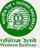 West Central Railway Recruitment 2018 www.wcr.indianrailways.gov.in Apprentice – 958 Posts Last Date 16-01-2019