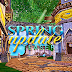First Wizard101 Spring Update Teaser