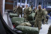 ΕΚΤΑΚΤΟ! Η Ρωσία κατέρριψε γερμανικό αεροσκάφος στη Μαύρη Θάλασσα – Aπόβαση Αμερικανών σε Ουκρανία και Νορβηγία