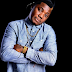 CDQ Shows Off His Rolex Watch Which He Says Costs N15m