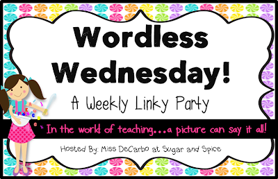 http://secondgradesugarandspice.blogspot.com/2014/07/wordless-wednesday-july-16th-always.html