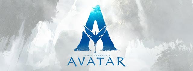 """Džejms Kameron najavio četiri nova nastavka """"Avatara"""""""