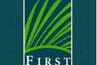 Lowongan Kerja Pekanbaru : First Resources Group Juli 2017
