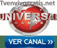 Universal Channel en vivo, es un canal de televisión por cable y satélite que trasmite para toda Latinoamérica.