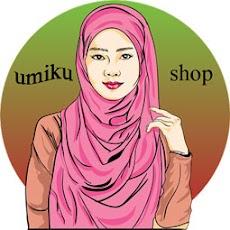8 Jenis Pakaian Muslim Wanita yang Tersedia di Toko Jual Beli Baju Online