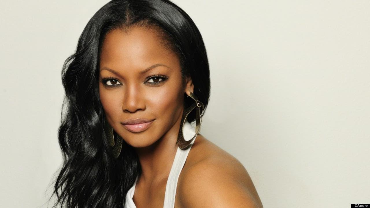 haitian filmmakers shooting in haiti kay lalo lalo 39 s house starring garcelle beauvais. Black Bedroom Furniture Sets. Home Design Ideas