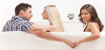كيف انسى خيانة زوجي لى  الخيانة الزوجيه الحبيب لحبيبته زوجته man cheat on his wife girlfriend