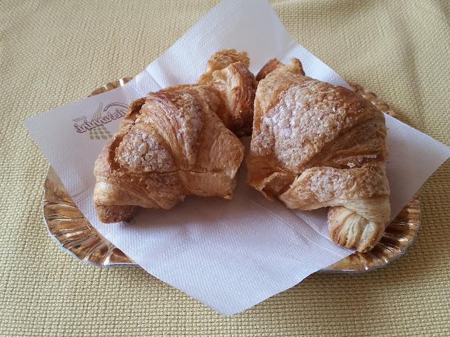 Café des Artistes-Manfredonia