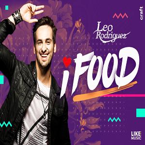 Baixar Léo Rodriguez – i Food (2017)