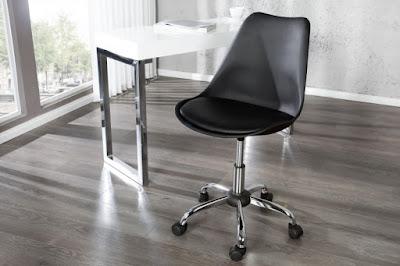 www.reaction.sk, dizajnový nábytok, pracovný nábytok