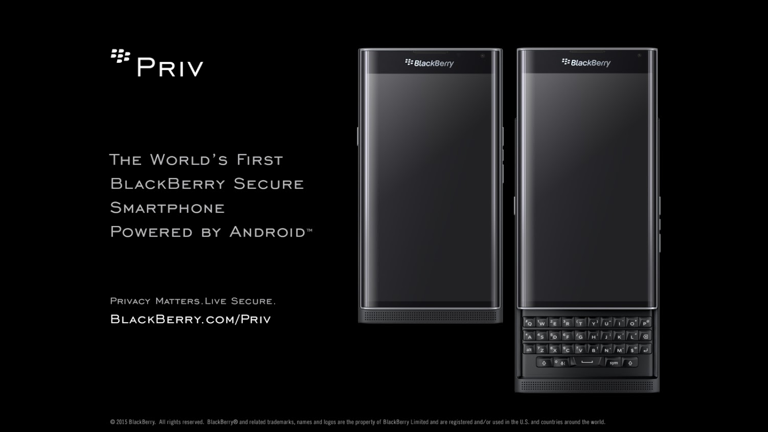 blackberry-priv-promo-slide