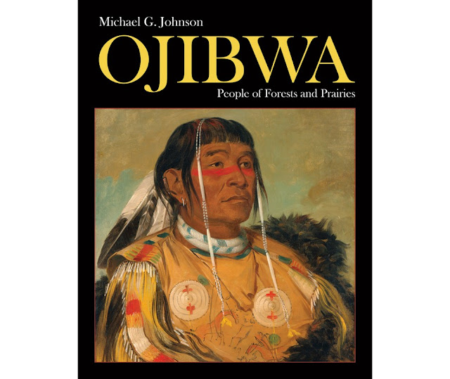 http://www.fireflybooks.com/index.php/catalogue/adult-books/history/product/11387-ojibwa-people-of-forests-and-prairies&search=oji
