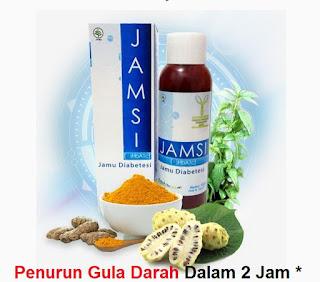 Ramuan obat herbal diabetes mellitus/kecing manis ampuh manjurnya
