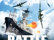 Battle of Warships Apk Mod v1.67.11 Data for Android