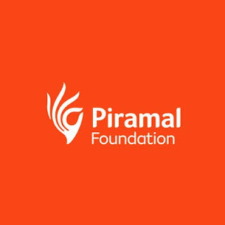 Piramal foundation organized interfaith leaders conclave