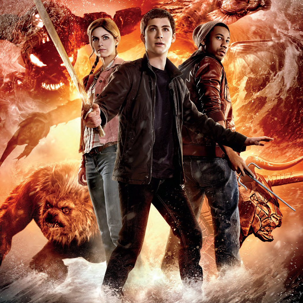 Percy jackson sea of monsters for ipad wallpaper free ipad retina percy jackson sea of monsters for ipad wallpaper voltagebd Image collections