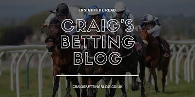 Rayong wins for Karl Burke at Carlisle