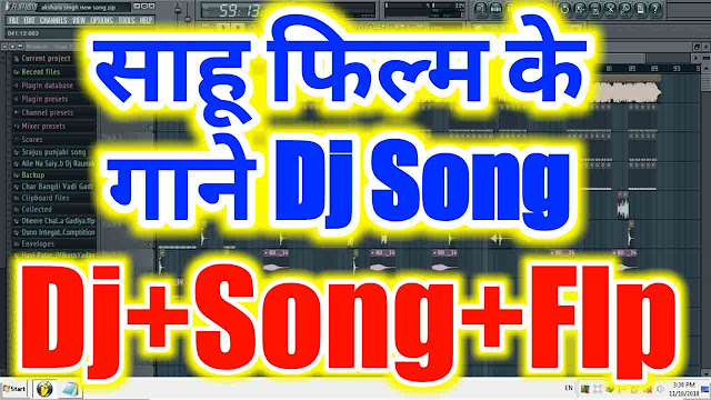 bad+boy+song+flp+project, saaho+songs+dj+flp+project, bad+boy+saaho+song+dj+flp+project, new+flpsong