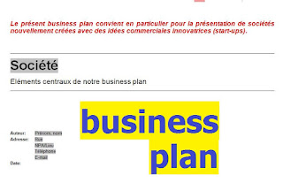 exemple business plan gratuit word, modèle de business plan gratuit excel, modele business plan gratuit pdf, modèle de business plan gratuit doc business plan vierge, telecharger business plan gratuit français, exemple de business plan rédigé